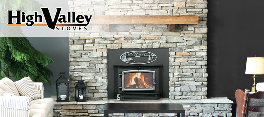 High Valley Dealers High Valley Stoves