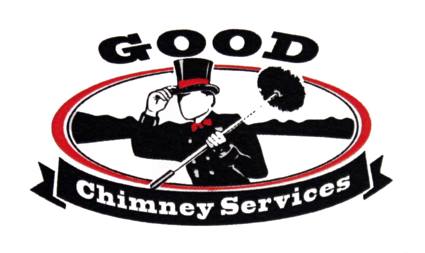 Good Chimney